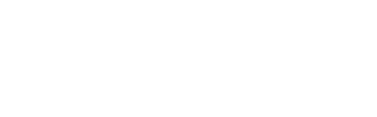 My Space Solutions