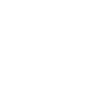 Kings Church